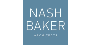 Nash Baker Architects