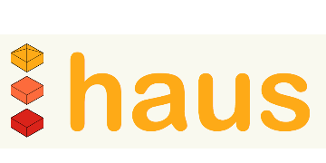 haus ltd logo