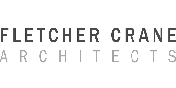 Fletcher Crane Architects logo