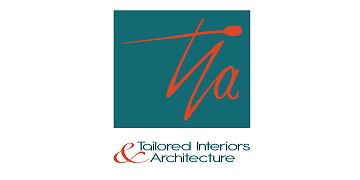 Tailored Interiors & Architecture logo