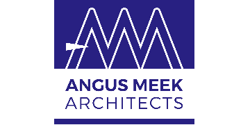 Angus Meek Architects