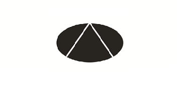 ODOS Architects logo