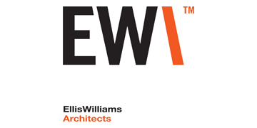 Ellis Williams Architects