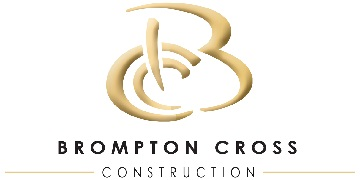 Brompton Cross Construction Ltd logo
