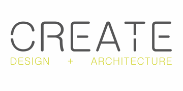 Create Design Ltd logo