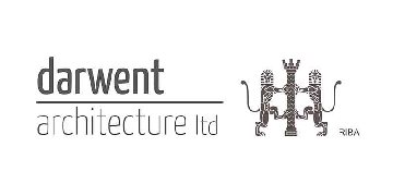 Darwent Architecture Ltd logo
