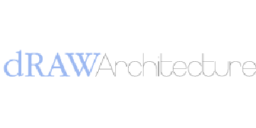 Draw Architecture logo