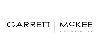 Garrett McKee Architects logo