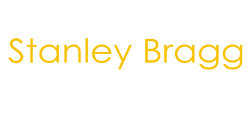 Stanley Bragg Architects Ltd