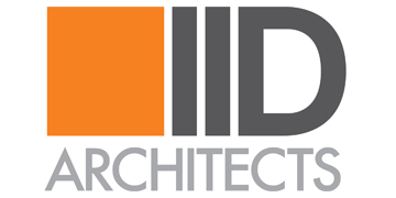IID Architects logo