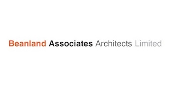 Beanland Associates Architects Ltd logo