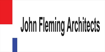 John Fleming Architects