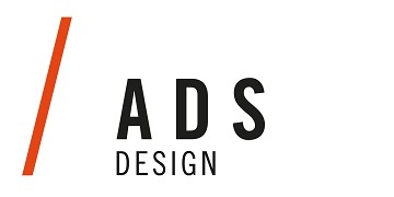 ADS-Design logo