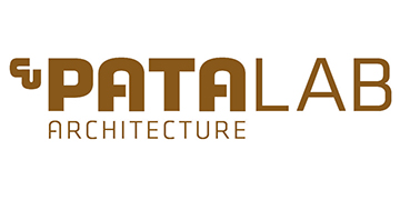 Patalab Architecture logo