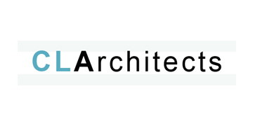 CL Architects logo