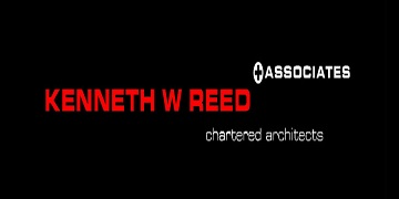 Kenneth W Reed and Associates logo