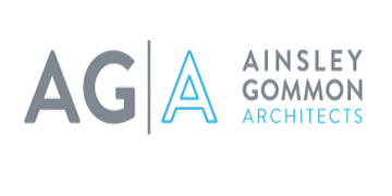 Ainsley Gommon Architects