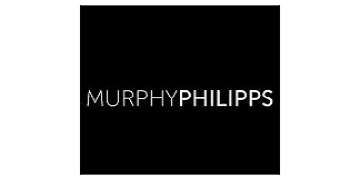 Murphy Philipps Architects logo