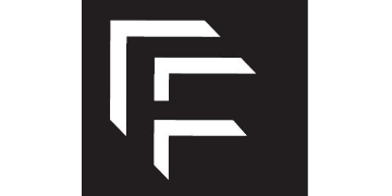 Form Architecture Ltd logo