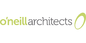 O'Neill Architects logo