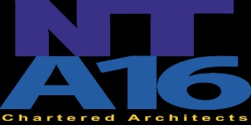 NTA16 Architects logo