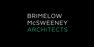 Brimelow McSweeney Architects logo
