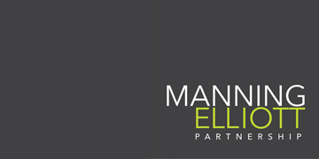 Manning Elliott Partnership logo
