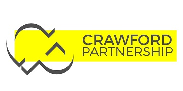 The Crawford Partnership logo