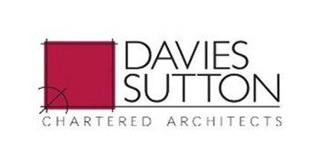 Davies Sutton Architects logo