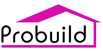 Probuildcentre.com Ltd logo