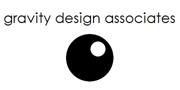 ... ) Salary is dependent on experience Gravity Design Associates Limited