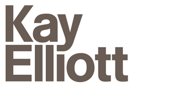 Kay Elliott Architects Ltd