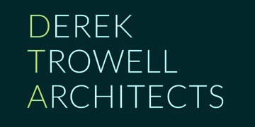 Derek Trowell Architects