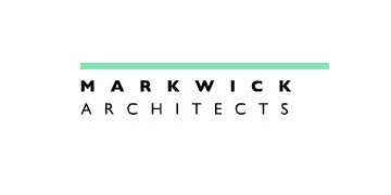 Markwick Architects logo