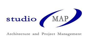 Studio MAP Limited logo