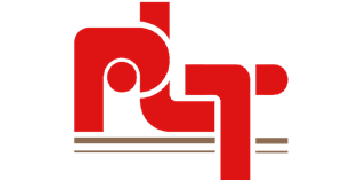 PLT Planning & Architecture Ltd logo