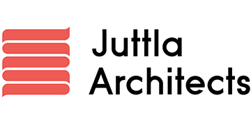 Juttla Architects logo