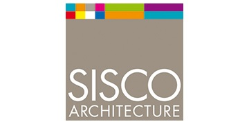 Sisco Architecture Limited logo