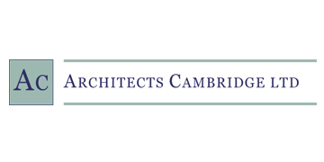 AC Architects Cambridge