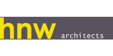 HNW Architects logo