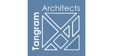 Tangram Architects Limited logo