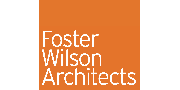 Foster Wilson Architects logo