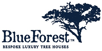 Blue Forest (UK) Ltd