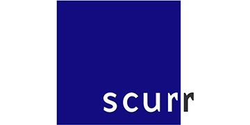 Scurr Architects Ltd logo