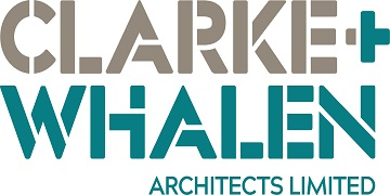 Clarke & Whalen Architects Ltd logo