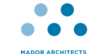 Mador Architects logo