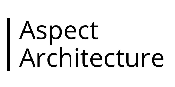 Aspect Architecture logo