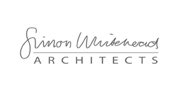 Simon Whitehead Architects logo