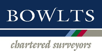 Bowlts Chartered Surveyors logo