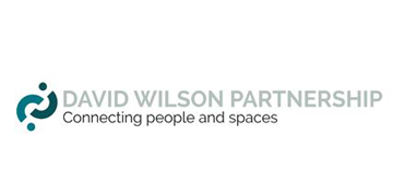 David Wilson Partnership Limited logo